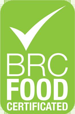 Halal Readymade Meals - Halal Certification, real halal food